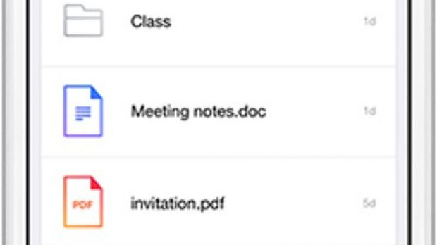 Yahoo Mail Updated with Support for Google Drive, Dropbox, GIFs, More