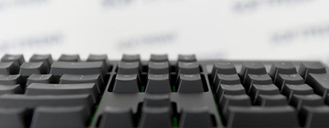 Adobe dreamweaver cs3 key generator