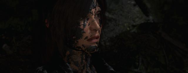 Shadow of the Tomb Raider PC Review - Epitome of the Franchise