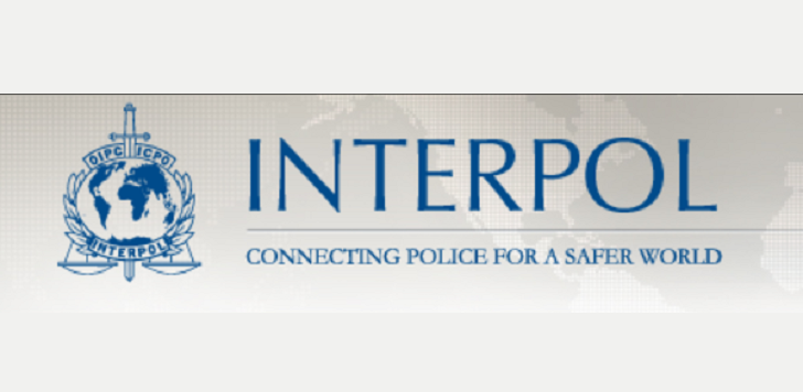an analysis of interpol Issuu is a digital publishing platform that makes it simple to publish magazines, catalogs, newspapers, books, and more online easily share your publications and get them in front of issuu's millions of monthly readers.