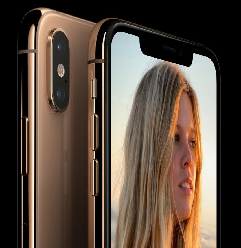 1 500 Iphone Xs Max To Come With 5w Charger No Headphone Adapter