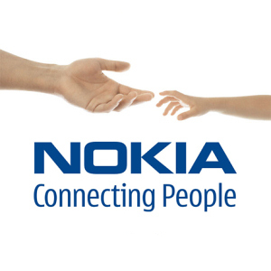 10 Nokia Secret Codes