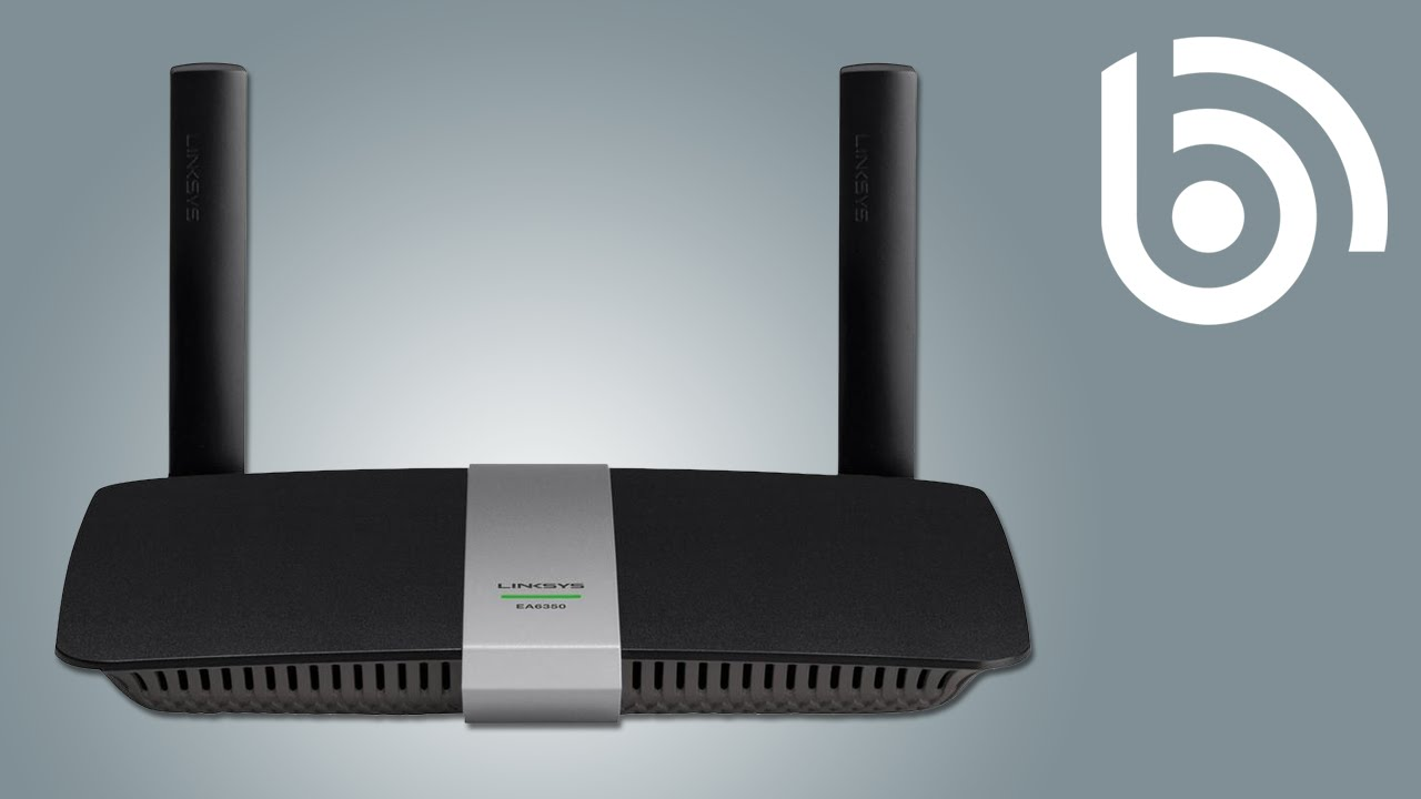 25 Linksys Smart Wi-Fi Models Vulnerable to Attacks