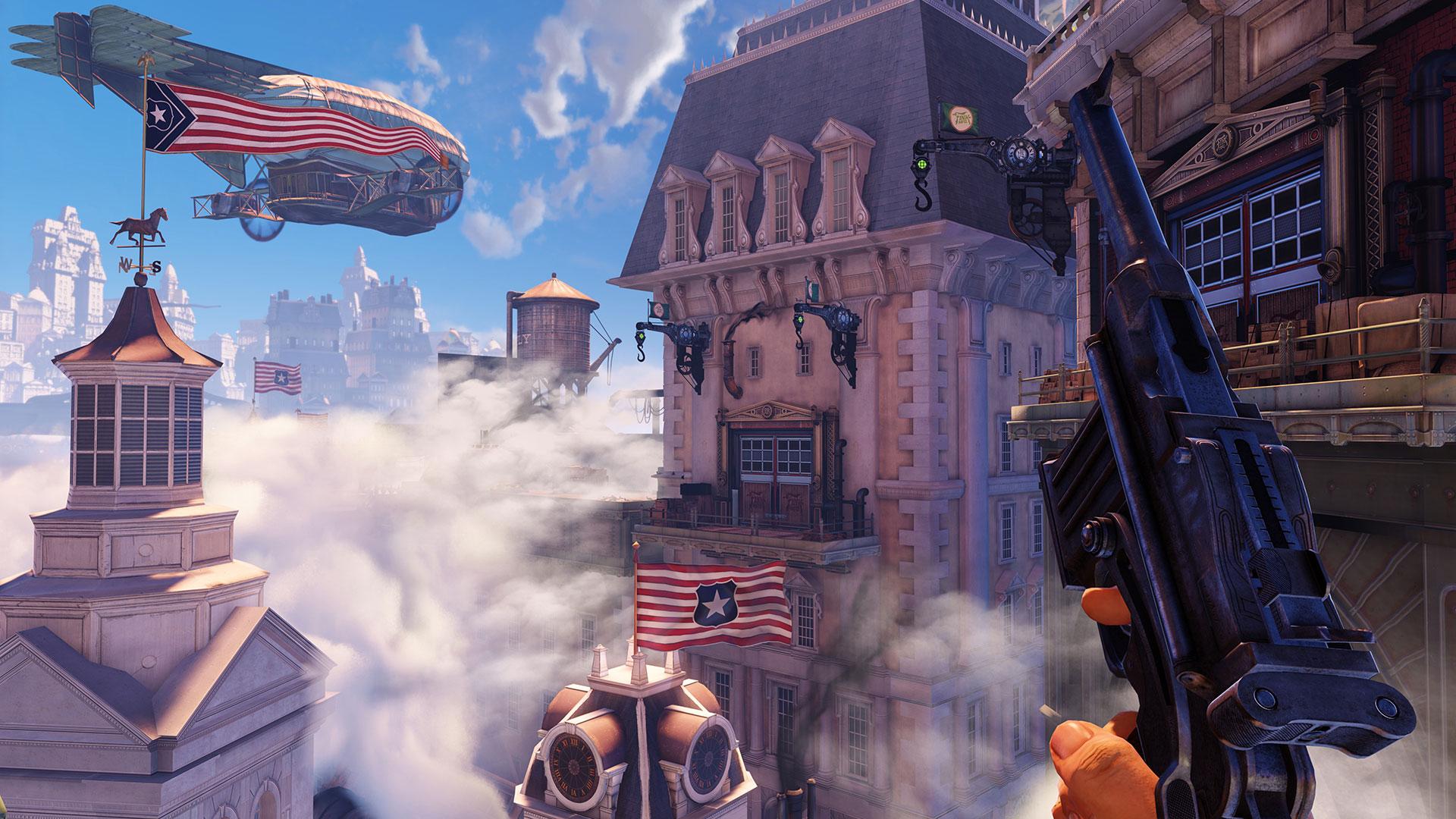 2K Games Sale Kicks Off on Steam, Features Civ V