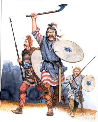 3-Things-About-Germanic-Tribes-2.jpg