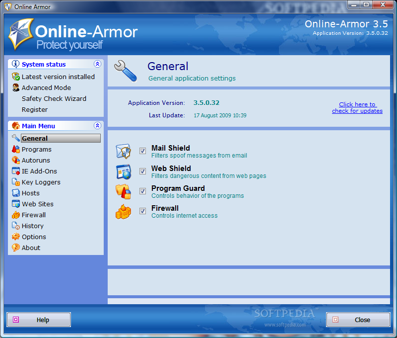 75 Off Online Armor Premium S Price