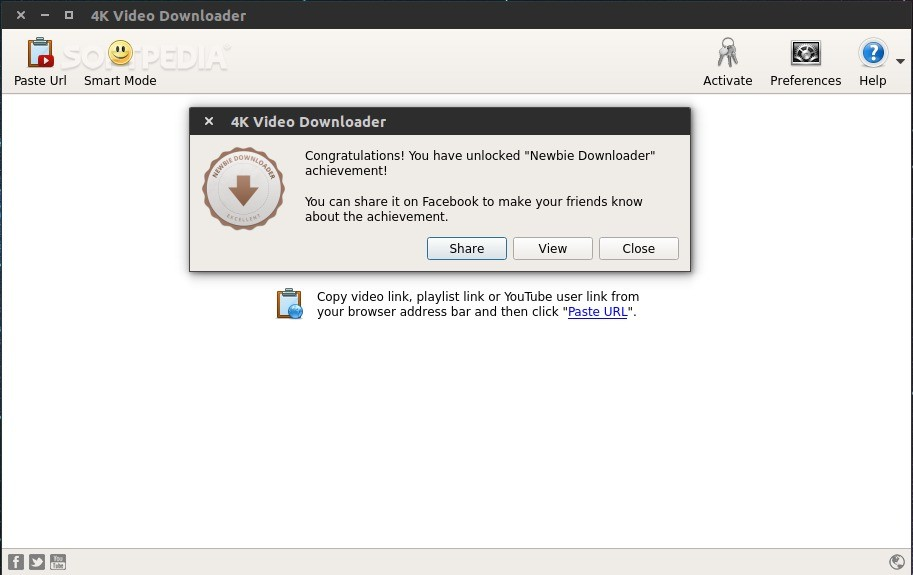 4K Video Downloader for Linux Review – YouTube Is No Match