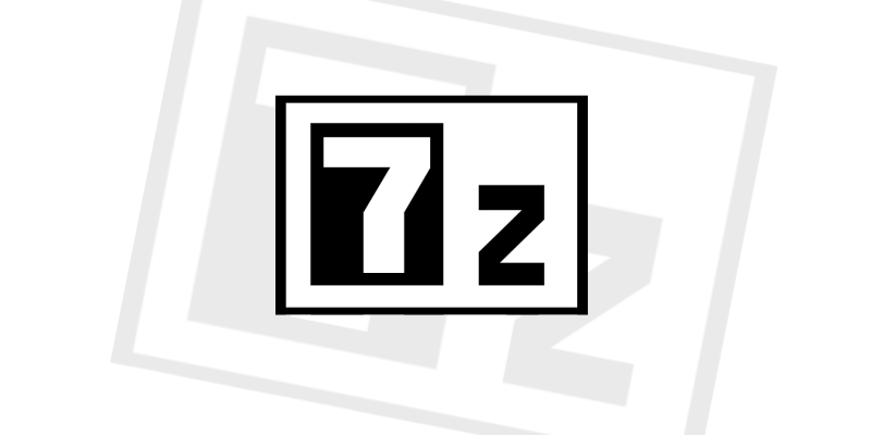 7-Zip 16 0 Released to Fix Gaping Security Hole
