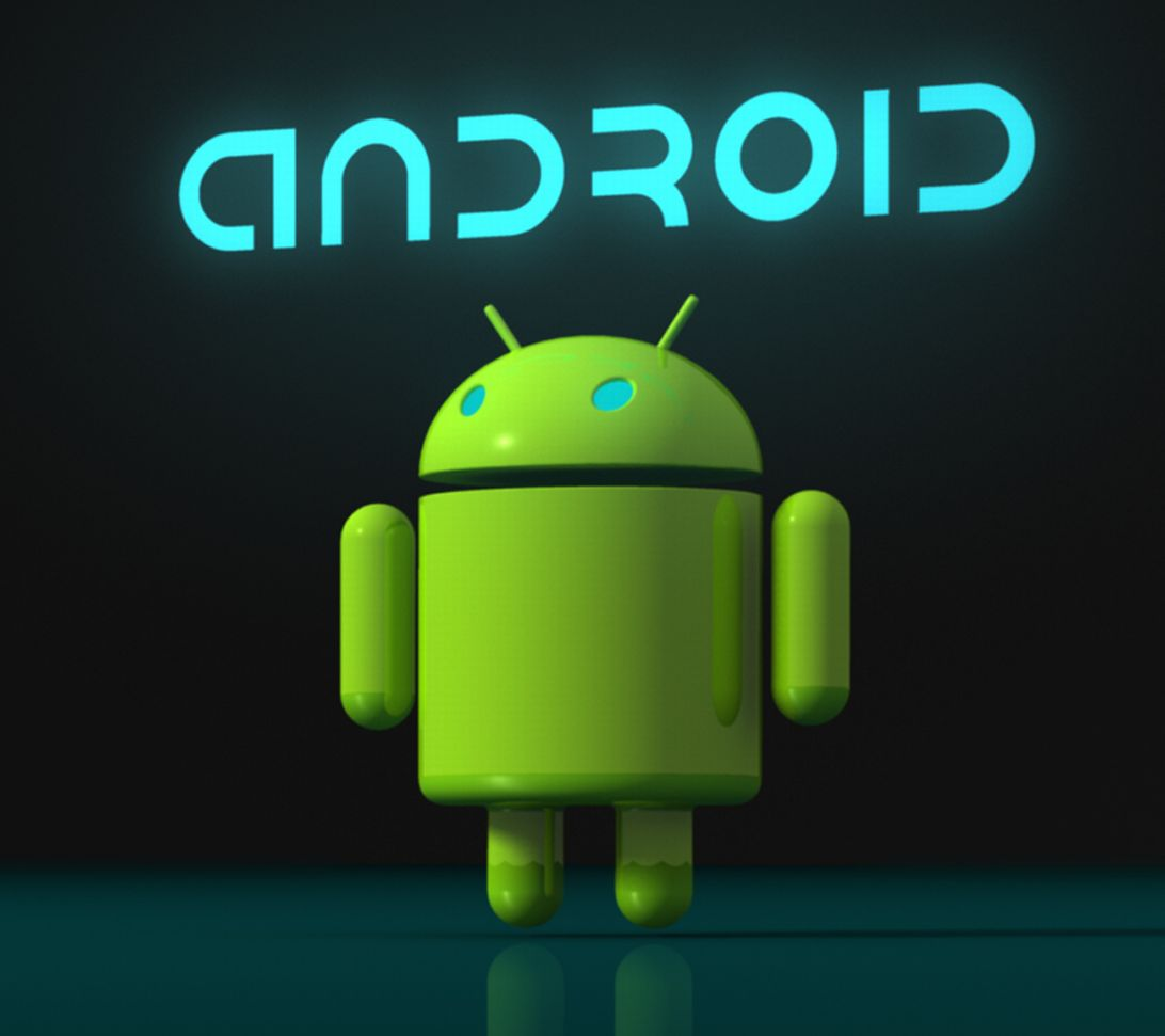 A New Android ADB Interface Driver for Samsung Devices Is Up