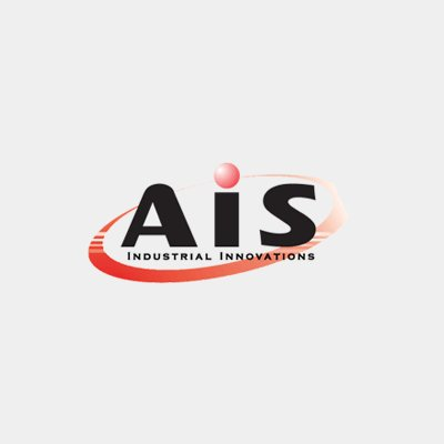 Ais Releases New Military Grade Products