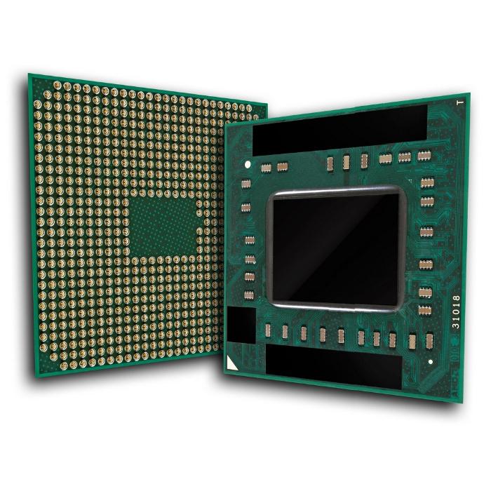 AMD E1-1200 APU Desktop Processor Drivers PC