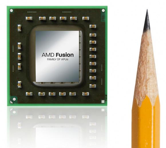 AMD E2-2000 APU DESKTOP PROCESSOR DOWNLOAD DRIVERS