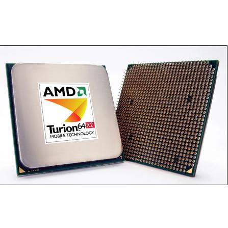 AMD M690 DRIVER FOR WINDOWS MAC