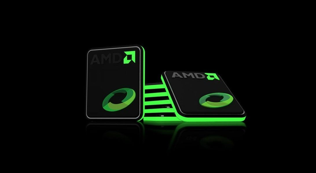 Amd Outs New Catalyst Graphics Driver Version 14 6 Release Candidate 2