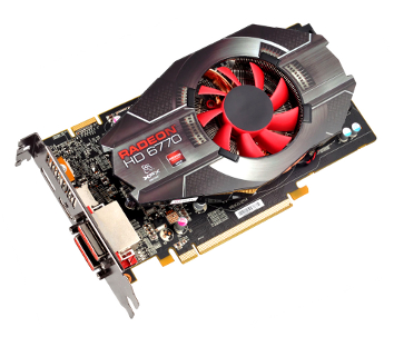 AMD RADEON HD 6770 GRAPHICS DRIVER FOR WINDOWS MAC