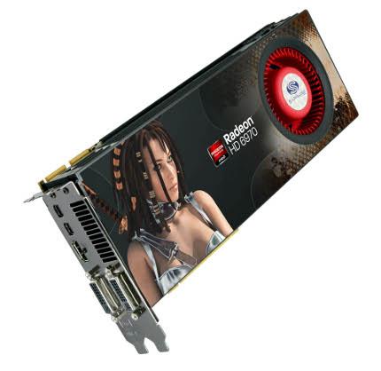 AMD RADEON HD 6900 SERIES WINDOWS 7 X64 DRIVER