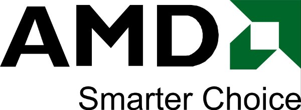 AMD Revises Its 32nm Wafer Deal with GlobalFoundries