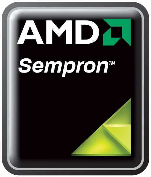 AMD Sempron 145 CPU Gets Overclocked to 6089MHz