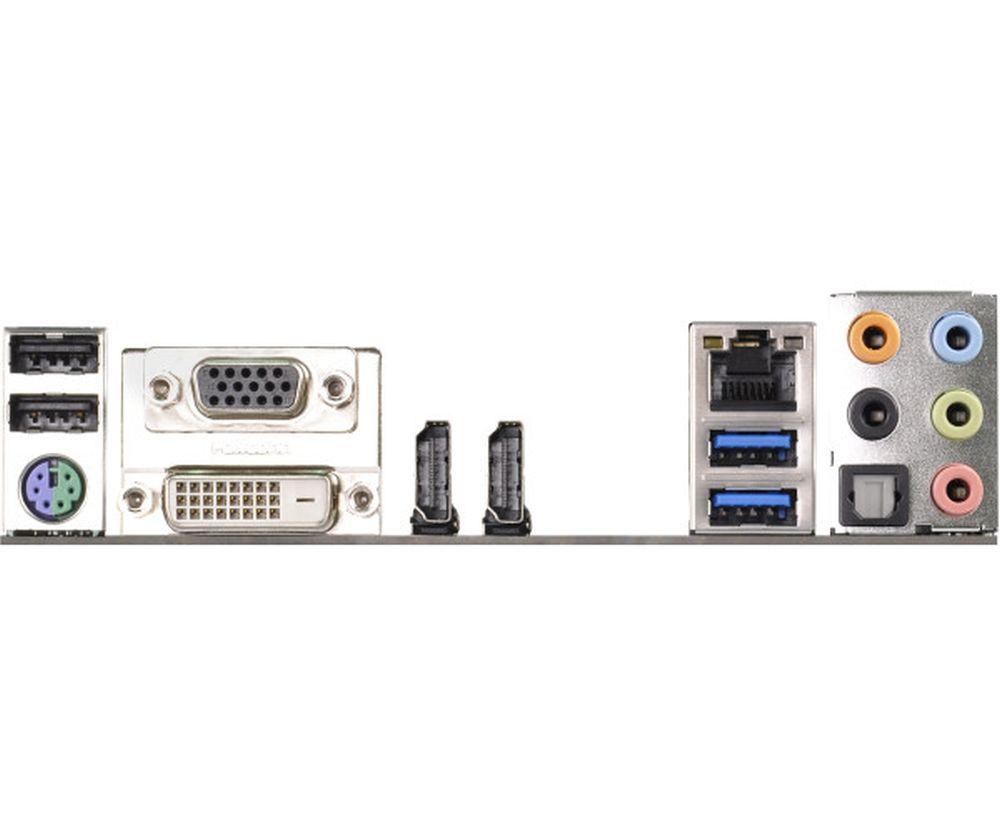 ASRock FM2A78M-HD+ R2.0 AMD Graphics Driver FREE