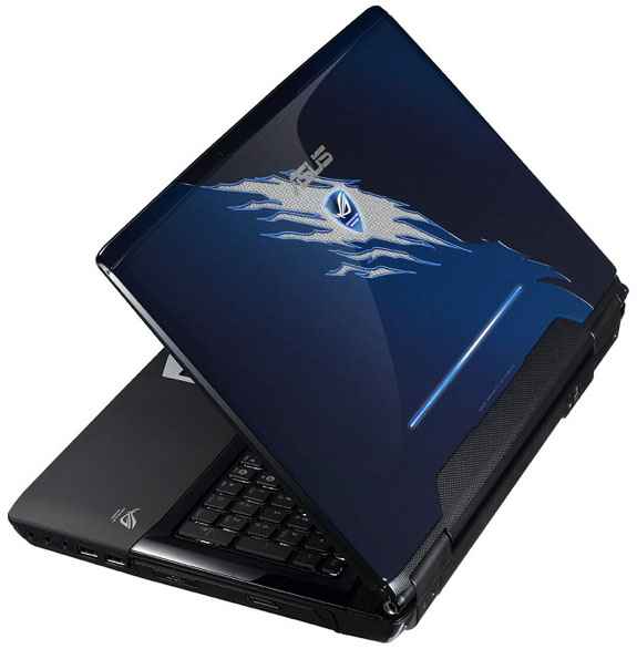 Asus G60Jx Notebook Expresss Gate Windows 8 X64 Driver Download