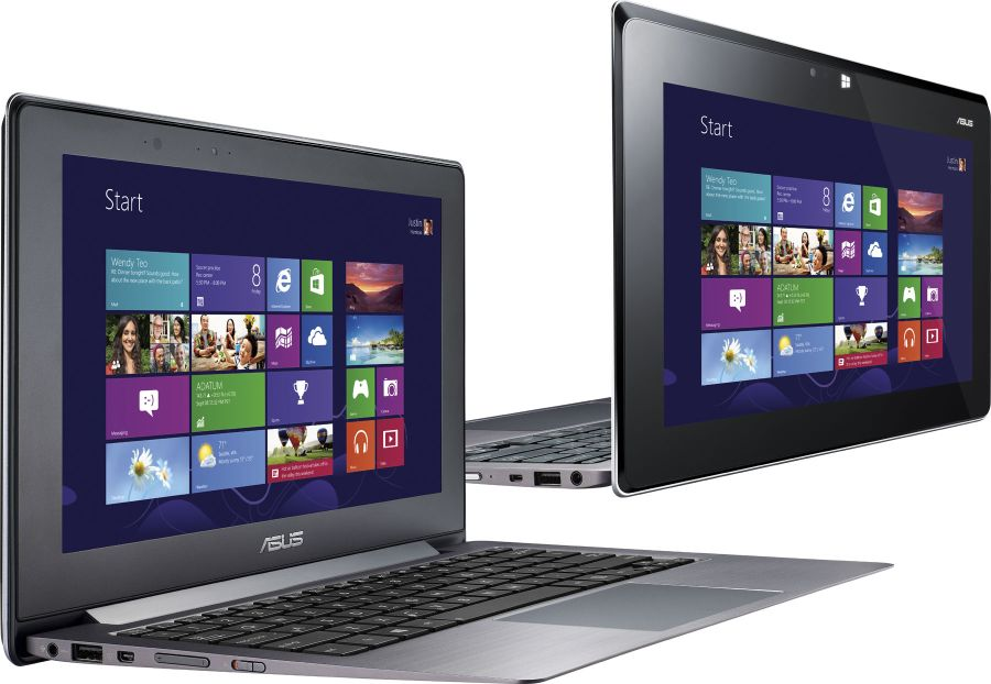 ASUS TAICHI 21 INTEL MEI WINDOWS 8.1 DRIVER DOWNLOAD