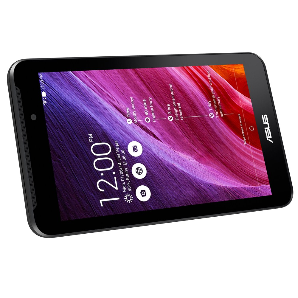 ASUS TF103C and ME170C Receive Firmware 2 0 33 80 and 10 32 1 31 2