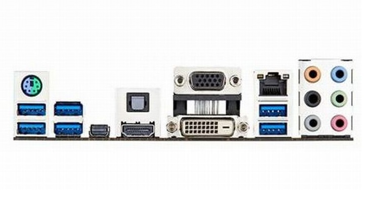 ASUS Z87M-PLUS REALTEK LAN DRIVERS PC
