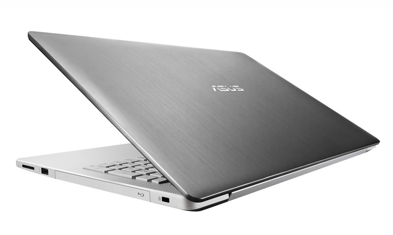 ASUS U43SD NOTEBOOK NVIDIA DISPLAY WINDOWS 8 DRIVER DOWNLOAD