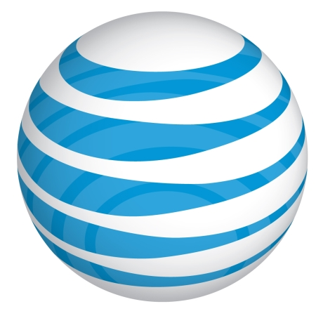 AT&T Announces Black Friday and Cyber Monday Deals