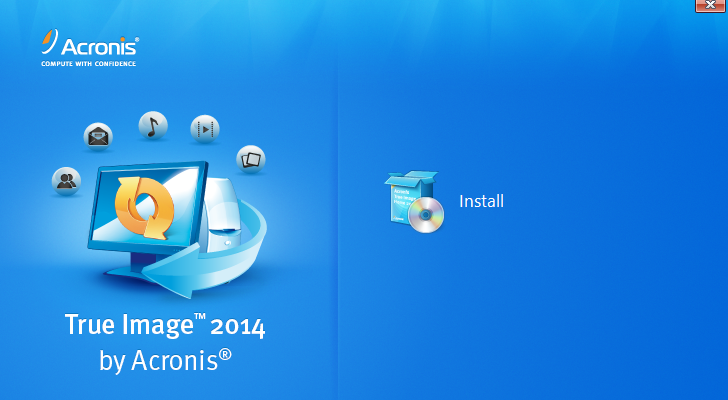 acronis true image 2014 bootable iso download