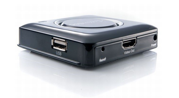 ACTIONTEC SBWD100A WIRELESS RECEIVER DRIVERS DOWNLOAD (2019)