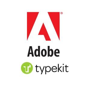 Adobe Acquires Typekit, Web Typography Pioneer