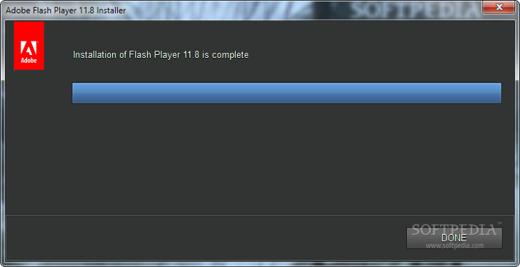 adobe flash player 11.9 free download