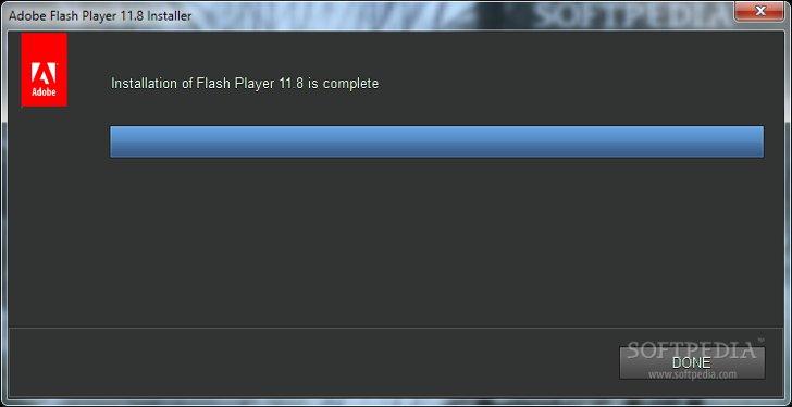 flash player 13.0 0 free download