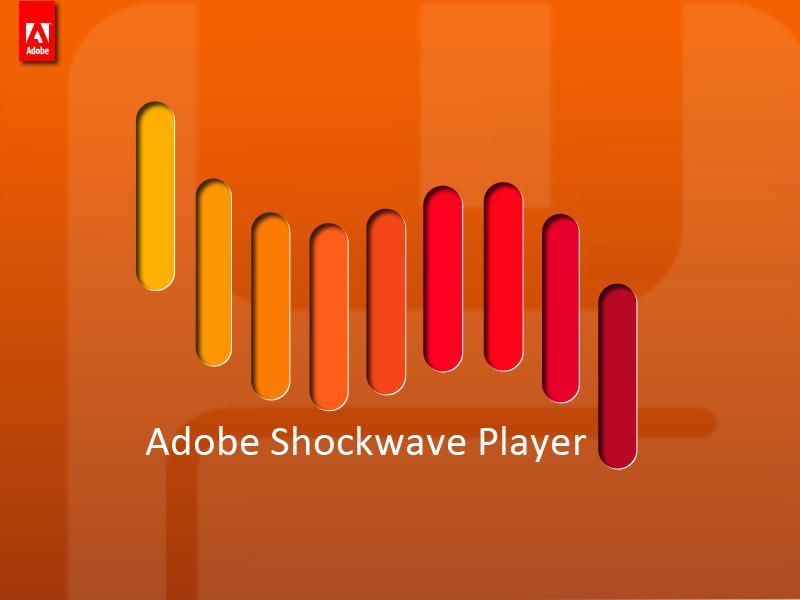Can't update shockwave flash plugin   firefox support forum.