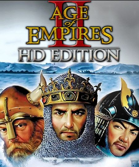 Wsgf • view topic patched: age of empires 2 conquerers.