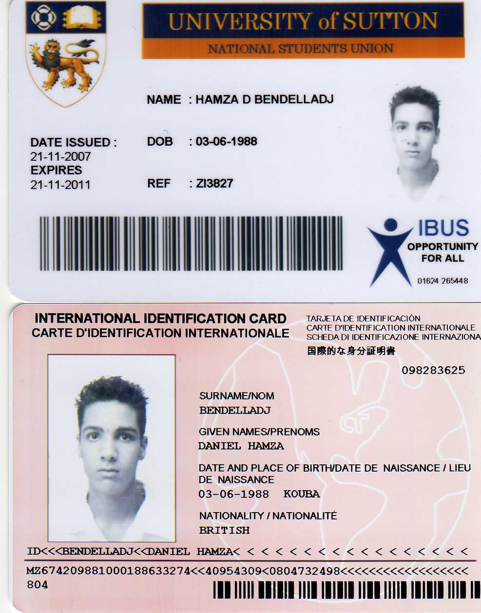 Botnet Hacker Algerian Police Believed By Be Arrested Thai Master Zeus To