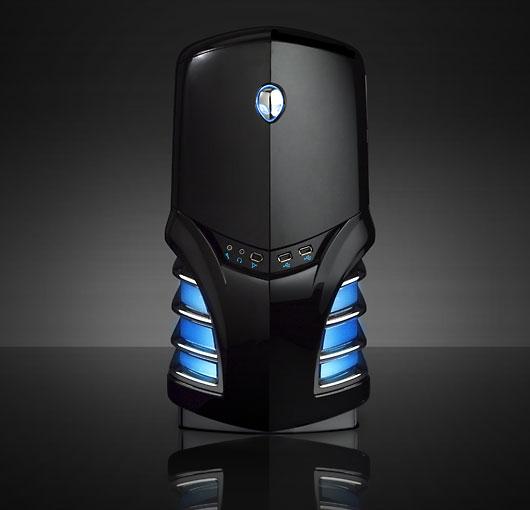 Aliexpress.com : Buy 15.6 inch intel Core i3 Gaming Laptops With 8G RAM 64/128/256/512G/1tb SSD