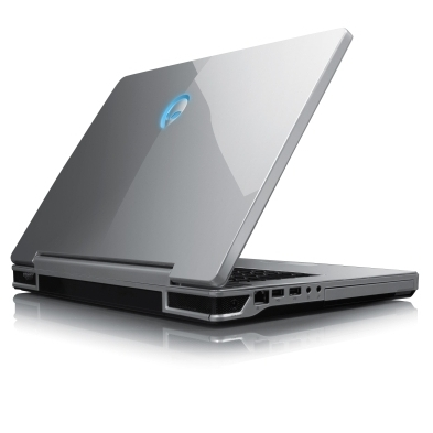 Alienware M15X Overheating Issues, Patched Via BIOS Fix