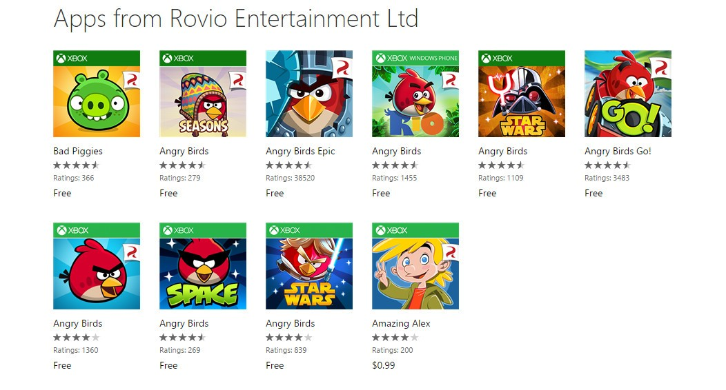 Angry birds seasons 4. 1. 0 download for pc free.