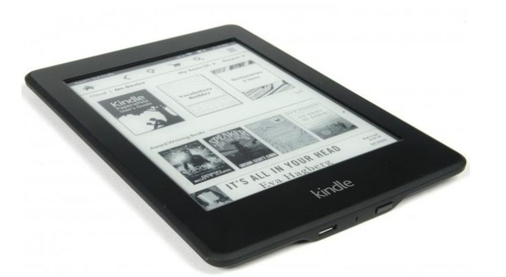kindle voyage firmware 5.8.5.0.2