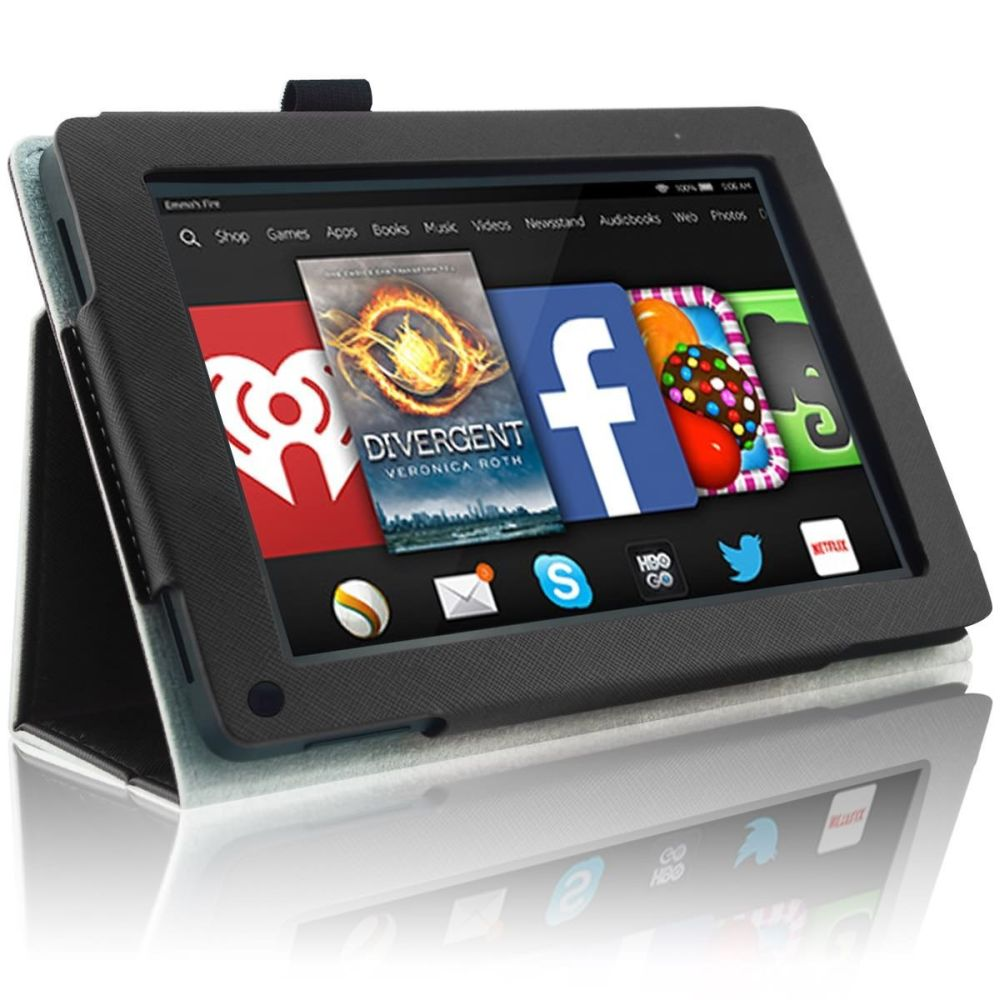 how to check tablet firmware huion