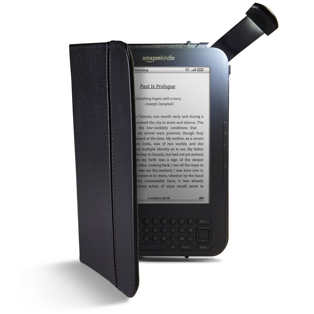 DRIVERS: AMAZON KINDLE KEYBOARD B00A