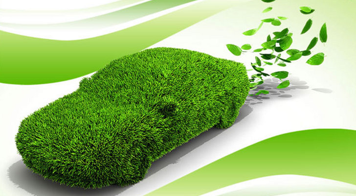 Researchers Find People In The Us Are Favorable To Eco Friendly Cars