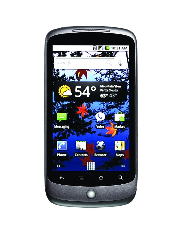 android 2 3 4 hits nexus one manual update available rh news softpedia com Windows 8.1 Update Manual Windows Update Manual