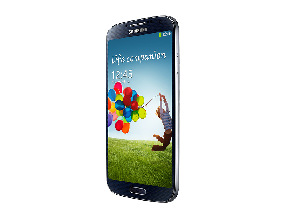 Android 4 3 Coming to NTT DoCoMo's Galaxy S4 (SC-04E) in Mid-December