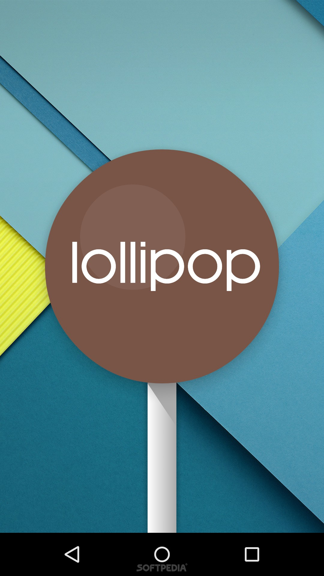 Android 5.0 Lollipop: Final Version In The Test