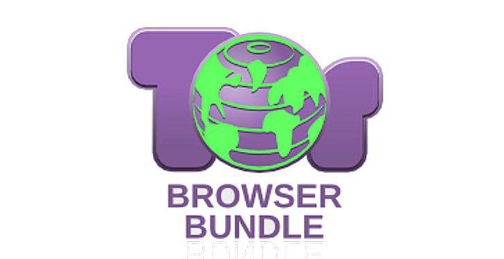 Tor browser bundle firefox гидра tor browser bundle final rus portable гирда
