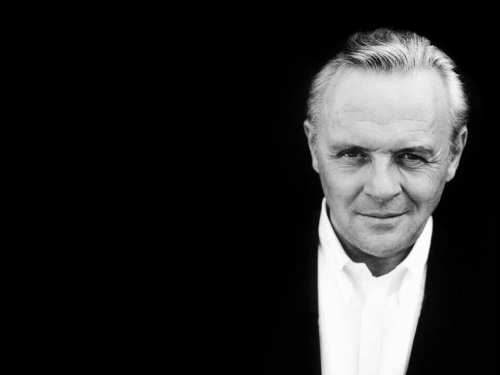 Anthony Hopkins Is The Voice Of King Hrothgar In The Beowulf Video Game Too