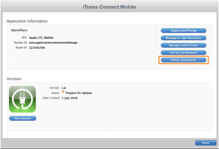 apple amends ios app rejection rules updates developer guide rh news softpedia com itunes connect developer guide app transfer itunes connect developer guide 中文